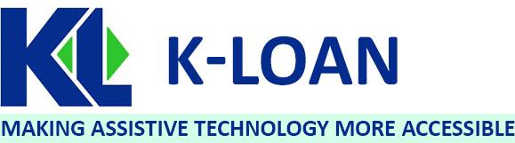 K-Loan